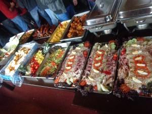 buffet geheel (1)