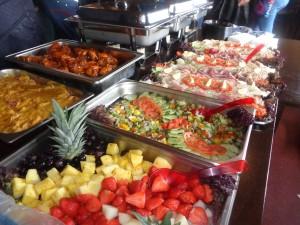 buffet geheel (2)
